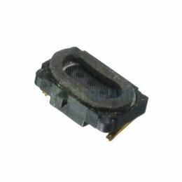 Прочие запасные части - Динамик (Speaker) для Sony Ericsson K790i /…, 0