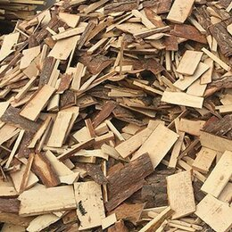 Дрова - Сухие дрова пиленые с доставкой, 0