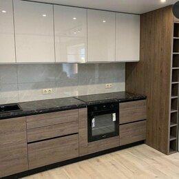 Мебель для кухни - Кухни_Мебель74, 0
