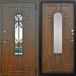 Входные двери - Входная дверь производство г. Волжский, 0