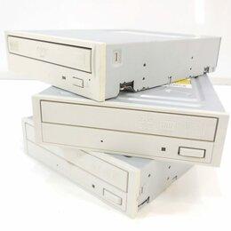 Оптические приводы - Привод DVD-RW IDE White в ассортименте, 0