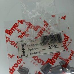 Аппараты для сварки пластиковых труб - Губки вытяжные для Tac700, 0