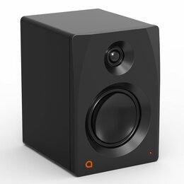 """Оборудование для звукозаписывающих студий - Artesia M300 Студийный монитор 5"""", 0"""