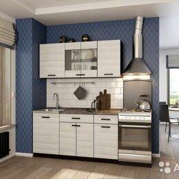 Мебель для кухни - Кухня мальва 1.5, 0