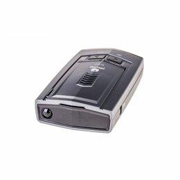 GPS-навигаторы - Радар детектор, 0