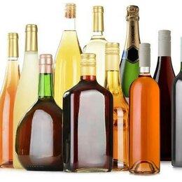 Маркировщики - СТИКЕРОВЩИК👈 алкогольной продукции, ВАХТА с проживанием!, 0