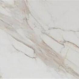 Плитка из керамогранита - Плитка из керамогранита RAK Ceramica КЕРАМОГРАНИТ Calacatta Gold White Lapp 6..., 0