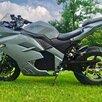 Электромотоцикл ducati по цене 319900₽ - Мото- и электротранспорт, фото 3