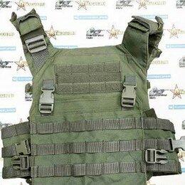 Жилеты - Жилет М-2 Oliva (ANA Tactical),б/у, 0