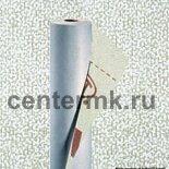 Изоляционные материалы - Пленка гидроизоляционная Tyvek Solid (1.5х50) 75м2, 0