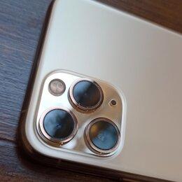 Мобильные телефоны - iPhone 11 Pro 64Gb, АКБ 100, Идеал! телефону 3 месяца, на гарантии , 0