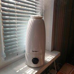 Очистители и увлажнители воздуха - Увлажнитель воздуха neoclima nhl-250l, 0