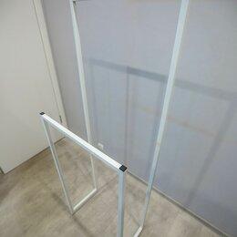 Вешалки настенные - Прочная вешалка для одежды, 0