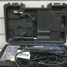 Наборы электроинструмента - Dexter Power. Гравер Dexter Power PC150MD, 0