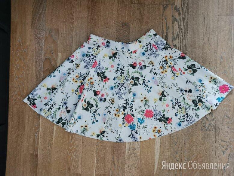 Летняя юбка по цене 150₽ - Юбки, фото 0