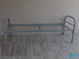 Кровати - Кровати железные , 0