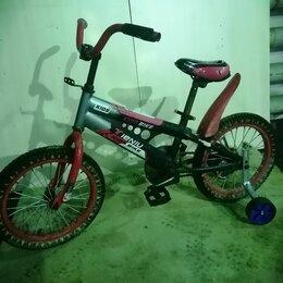 Велосипеды - Павловский велосипед детский бу найти, 0