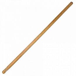 Черенки и ручки - Черенок для граблей ВЕКТОР АРС 30 X 1200 ЧГ30В-199, 0