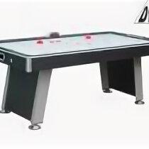 Игровые столы - Аэрохоккей DFC Panama ES-AT-8042E1, 0
