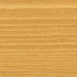 Масла и воск - 3164 Дуб 0,75л серия цветные масла DWT, 0