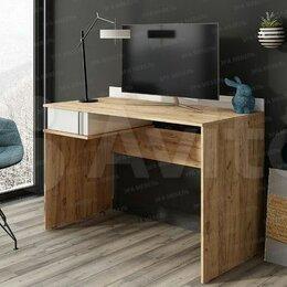 Столы и столики - Стол  Джамп , 0