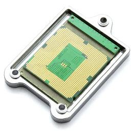 Процессоры (CPU) - Процессор intel QQLT (i7 8700), 0