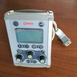 Прочее - Пульт управления оборудованием коммунальной машины Rasco Epos 5, 0
