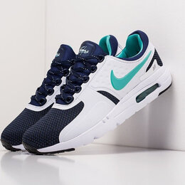 Кроссовки и кеды - Кроссовки Nike zeri (40-45), 0