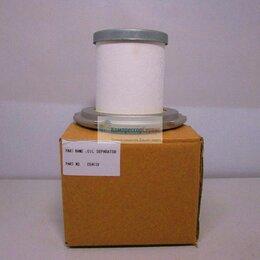 Аксессуары, запчасти и оснастка для пневмоинструмента - Сепаратор DЕ4039  для воздушного компрессора, 0