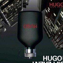 Электрогитары и бас-гитары - HB Hugo Just Different бесплатная доставка, 0