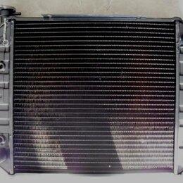 Двигатель и комплектующие - Радиатор водяной Dalian CPQD15FB/AB, CPCD15AB/CB, 0