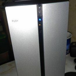 Настольные компьютеры - Мини компьютер , 0