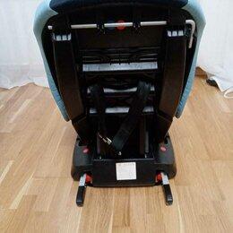 Автокресла - Детское автокресло Nord Fix 0-13 кг isofix, 0