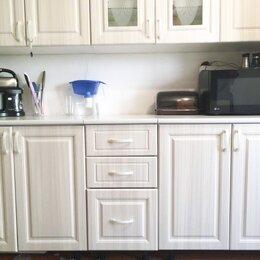 Шкафы, стенки, гарнитуры - Продам мебель в отличном состоянии!, 0