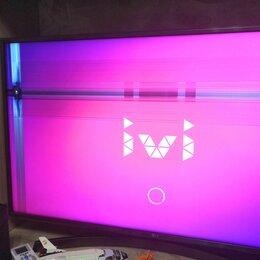 Телевизоры - Телевизор LG 43uk6750pld, 0