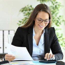 Рекрутеры - Менеджер по персоналу(Рекрутер) на Удаленную работу/ Без опыта, 0