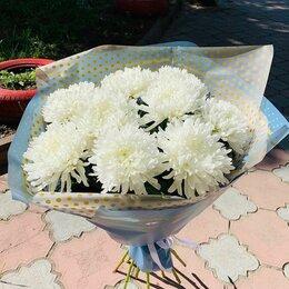 """Цветы, букеты, композиции - Букет """"Антонов"""", 0"""