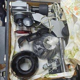 Прочее оборудование - Портативный фотоувеличитель упа 5м, 0