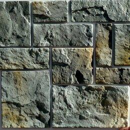 Облицовочный камень - Песчаник, 0
