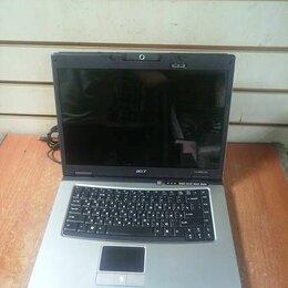 Ноутбуки - Acer ноутбук 15.6, 0