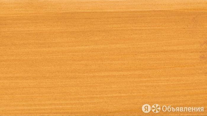 9221 Сосна 0,125л. по цене 804₽ - Аксессуары и средства для ухода за растениями, фото 0