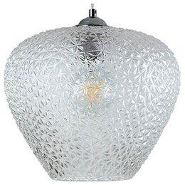 Люстры и потолочные светильники - Подвесной светильник Divinare Capriccio 5004/02 SP-1, 0