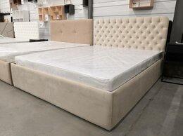 "Кровати - Кровать двуспальная ""Лак 3"" 160 х 200, 0"