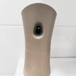 Очистители и увлажнители воздуха - Автоматический освежитель воздуха Air Wick, 0