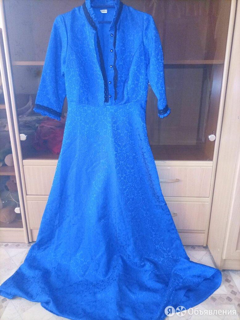 Нарядное платье по цене 1200₽ - Платья, фото 0