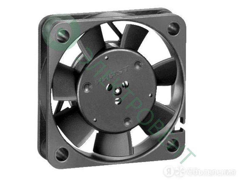 Вентилятор Ebmpapst 412F по цене 1880₽ - Вентиляция, фото 0