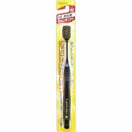Зубные щетки - ШИРОКАЯ 6-ти рядная зубная щетка с УВЕЛИЧЕННОЙ головкой ОВАЛЬНОЙ формы со сверхт, 0