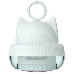 Пускатели, контакторы и аксессуары - Машинка для удаления катышков Xiaomi 3 Life Mini Lint Remover (333) - голубой, 0