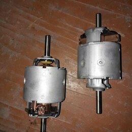 Отопление и кондиционирование  - Bosh мотор вентилятора печки бмв е е36. 39.е38.Новый, 0