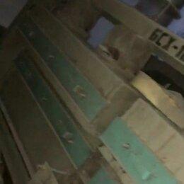 Производственно-техническое оборудование - Мельничный комплекс 16 тонн в сутки, 0